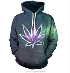 3D hoodies, 3dhiphophoodie, 3dsporthoodie, Hoodies