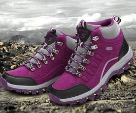 Mountain, Sneakers, khaki, Hiking