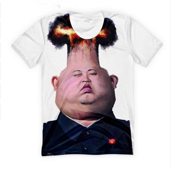 Shorts, 3dmentshirt, Shirt, 3dshorttshirt