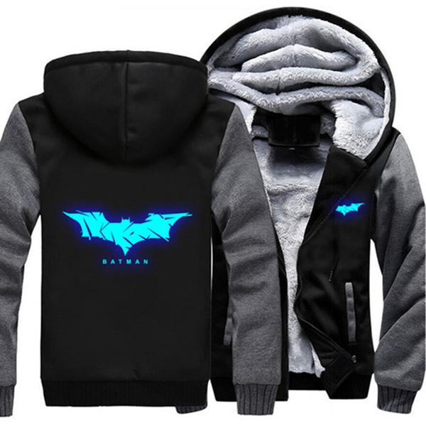 Thicken, Fashion, Cosplay, Batman