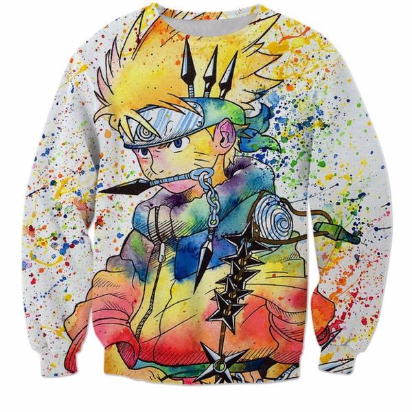3dprintsweater, women3dsweater, Hoodies, Sweaters