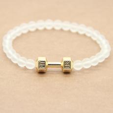 8MM, Fashion, Jewelry, Gifts