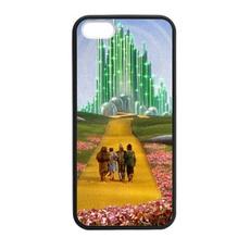 case, thewizardofozphonecase, Fashion, Wizard