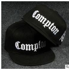 HiP, Cap, comptoncap, compton