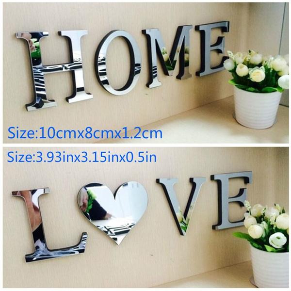 Home Decor, diywallsticker, Wall Decal, Wallpaper
