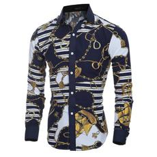 newtrend, àlamode, leisuresportsjacket, long sleeved shirt
