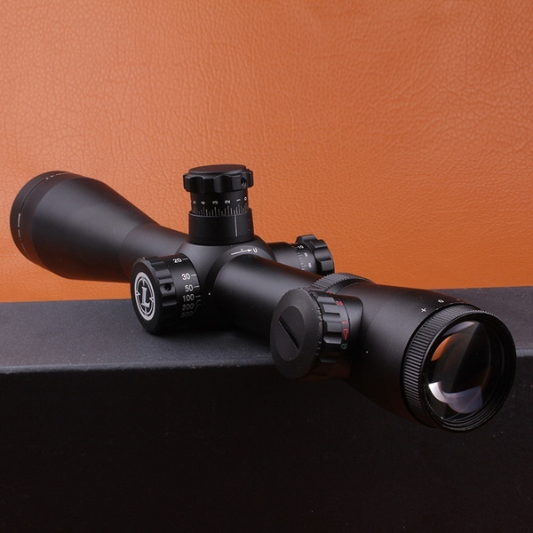 Fashion, m1scope, Hunting, Tops