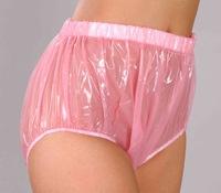 incontinencecareproduct, beautycareproduct, womens underwear, pants