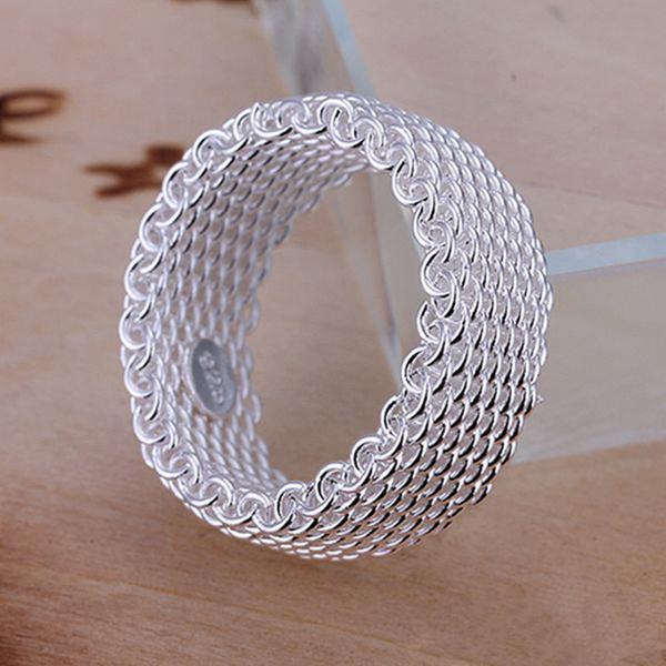 Women Ring, Gifts, Silver Ring, fashion ring