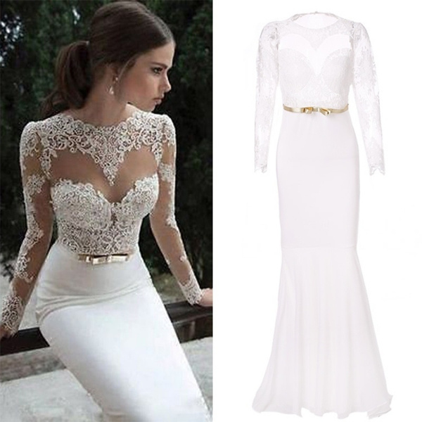 gowns, Fashion, Lace, Dresses