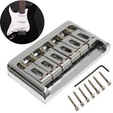 bridge, Musical Instruments, Bass, guitartelecaster