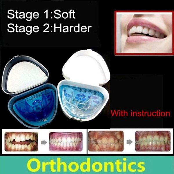 Health Care, Silicone, dental, redres