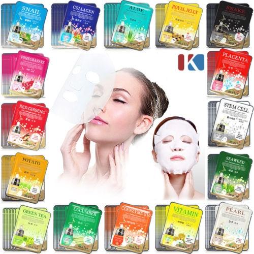 masksheet, make up cosmetics, essence, moisturizing face mask