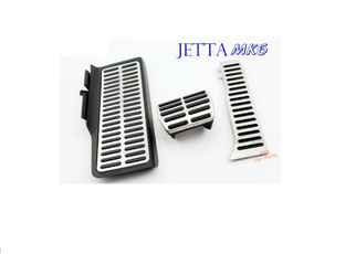 New arrival, Cars, carpedal, Stainless Steel