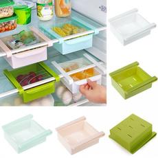 Box, Home Supplies, Home & Living, Shelf