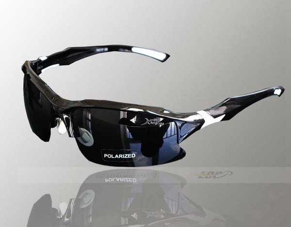 Glasses for Mens, Fashion, Bicycle, cycling glasses