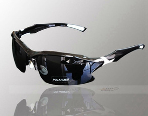 Glasses for Mens, Moda masculina, Bicycle, cycling glasses