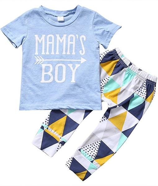 Summer, Fashion, pants, Boys Fashion