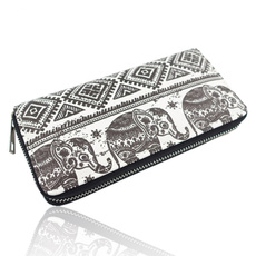 leather wallet, Fashion, Leather Handbags, puleater