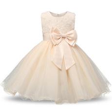 Summer, kidswear, Fashion, Princess