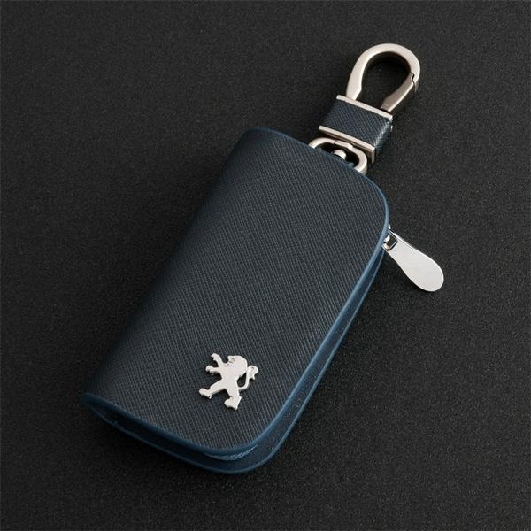 peugeot2008, Key Chain, peugeot3008, keycase