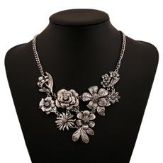 Punk jewelry, Fashion, Choker, Jewelry