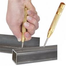 Tool, markingtool, woodworking, High Quality