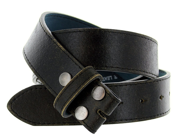 Fashion Accessory, Leather belt, leather strap, leather