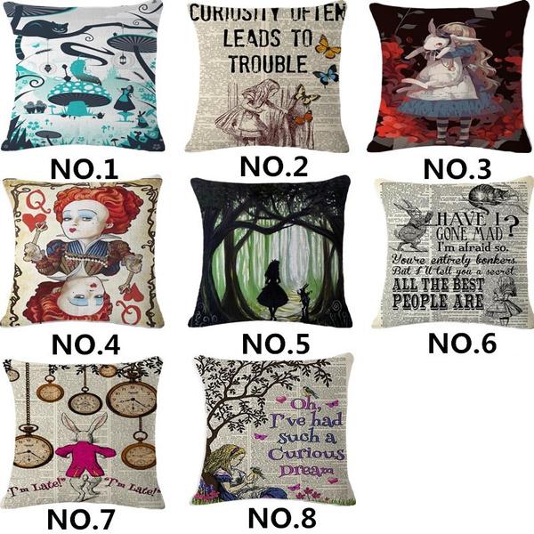 Decorative, case, fashionhome, Fashion