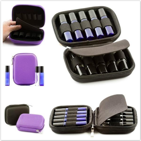 case, travelcase, essentialoilcarryingcase, portable