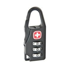 Box, safetylock, suitcaselock, Luggage