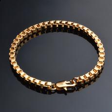 Charm Bracelet, Crystal Bracelet, Fashion, Jewelry
