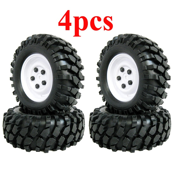 foraxial110scx10, 110rccartire, Cars, wheelstirespart