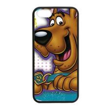 case, cute, cute iphone case, scoobydooiphone5ccase
