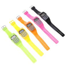 LED Watch, Boy, Fashion, led