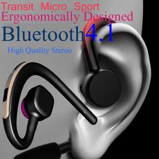 Headset, Earphone, bluetooth headphones, Bluetooth Headsets