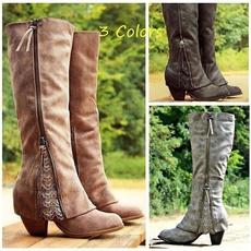 casual shoes, Women, Fashion, Lace