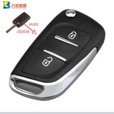 case, keybag, keycase, keyshell