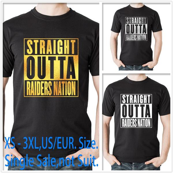 Nfl, Shirt, gold, Football