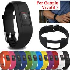 siliconebandwatche, sportaccessorie, siliconeband, Wristbands