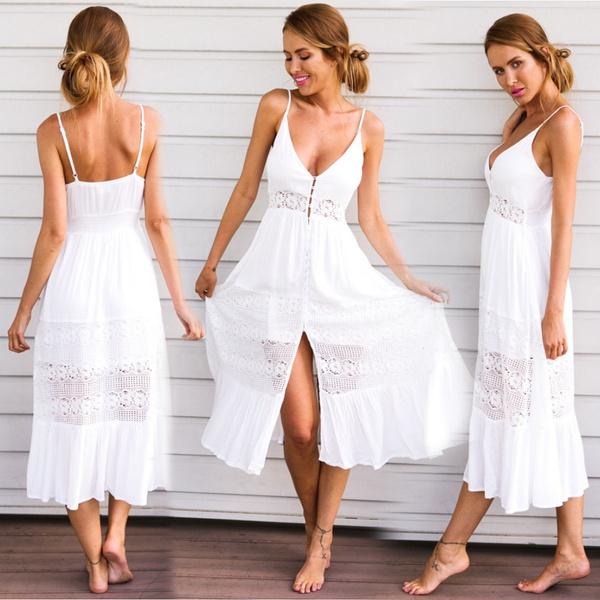 Women S Clothing, Summer, Dresses, Clothing