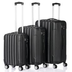 carryonluggage, trolleycase, travelluggagebag, boardingluggage