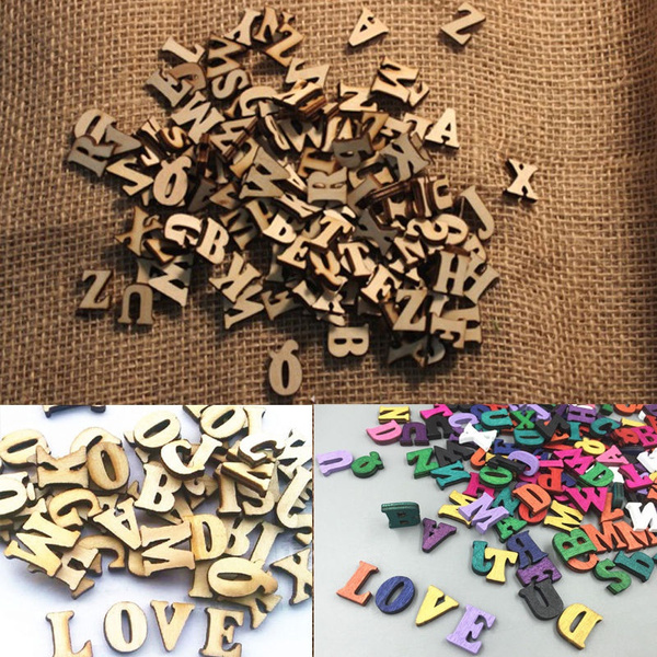 sewingbutton, Embellishments, Scrapbooking, Gifts