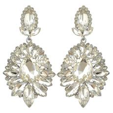 Jewelry, Crystal, Women jewelry, Engagement