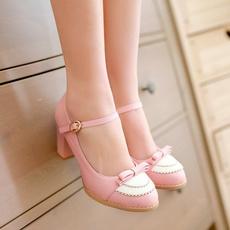 thinheelsshoe, partyshoe, Womens Shoes, Heels