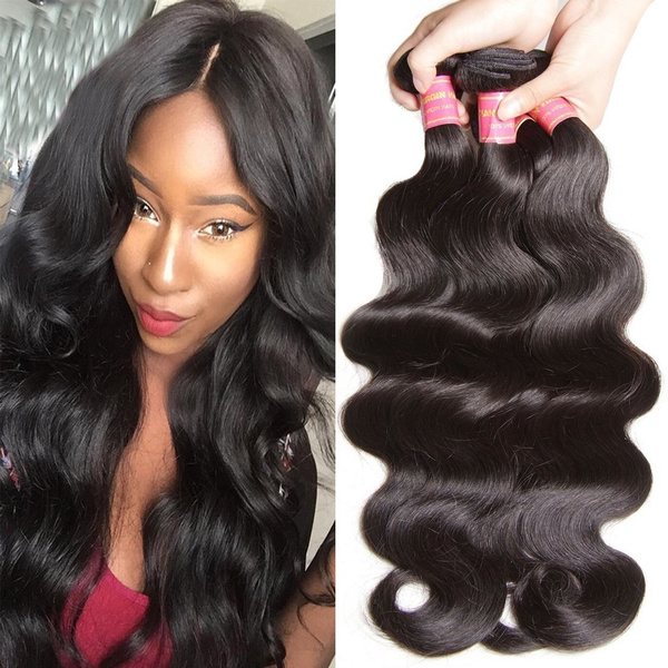hair, Head, unprocessedhumanhair, brazilian virgin hair