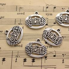 Jewelry, Music, Handmade, Bracelet