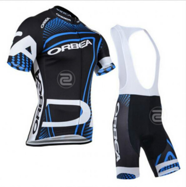 Polyester, Fashion, Cycling, Cheap jersey