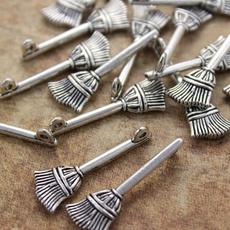 Jewelry, Handmade, broom, Bracelet