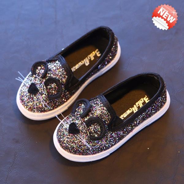 casual shoes, Flats, shoesampacc, Fashion